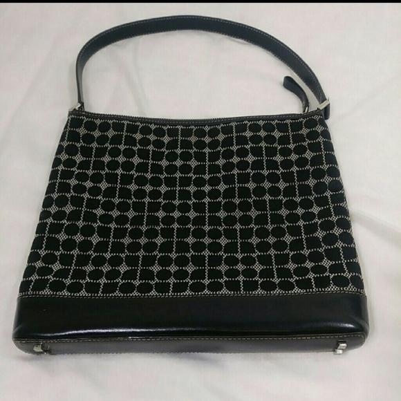 kate Spade Handbags - Kate Spade Noel small hobo
